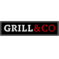 Grill & Co.