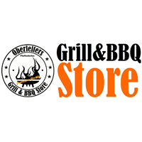 Grill & BBQ-Store